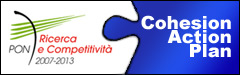 Banner: Cohesion Action Plan