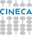 Logo CINECA
